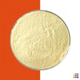B Frit powder 1125-08...