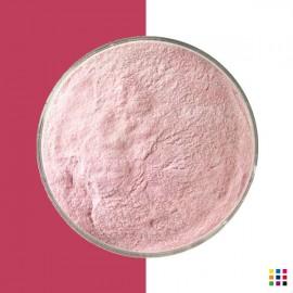 B Frit powder 1311-08...