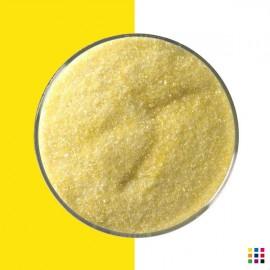B Frit fine 1120-01 yellow...