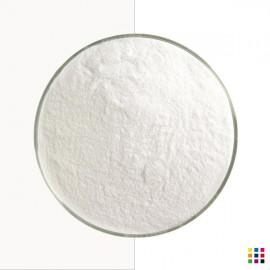 B Frit powder 1101-08 clear...