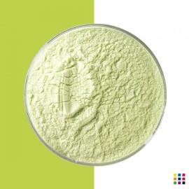 B Frit powder 1426-08...