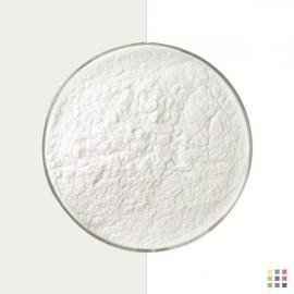 B Frit powder 1401-08...