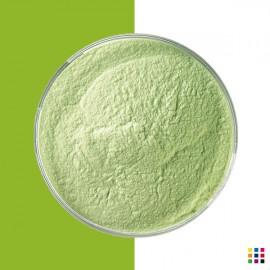 B Frit powder 0126-08...