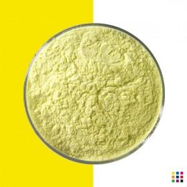 B Frit powder 0120-08...