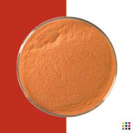 B Frit powder 0024-08...