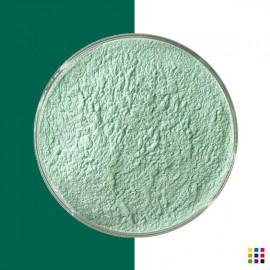 B Frit powder 0145-08 jade...