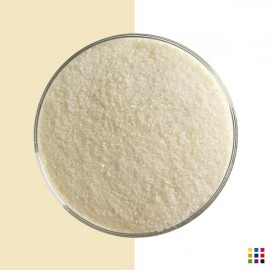 B Frit fine 0137-01 vanilla...
