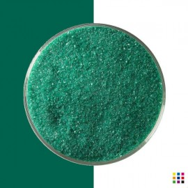 B Frit fine 0145-01 jade...