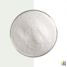 B Frit fine 0113-01 white 140g