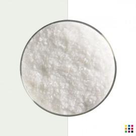 B Frit medium 0113-02 white...