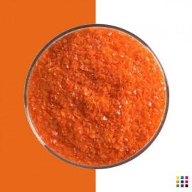 B Frit medium 0125-02...