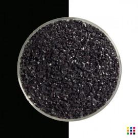 B Frit medium 0100-02 black...
