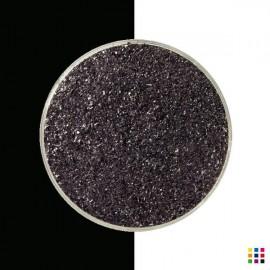 B Frit fine 0100-01 black 140g