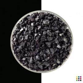 B Frit coarse 0100-03 black...
