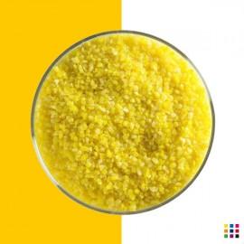 B Frit medium 0220-02...