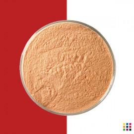 B Frit powder 0124-08...