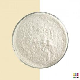 B Frit powder 0137-08...