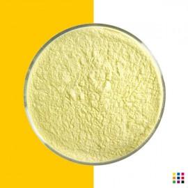 B Frit powder 0220-08...