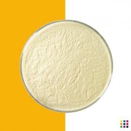 B Frit powder 0320-08...