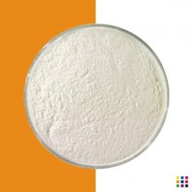 B Frit powder 0321-08...