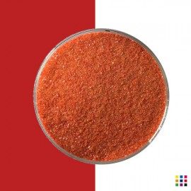 B Frit fine 0124-01 tomato...