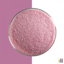 B Frit fine 0301-01 pink 140g