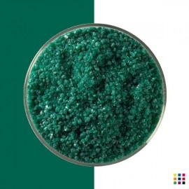 B Frit medium 0145-02 jade...