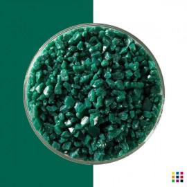B Frit coarse 0145-03 jade...