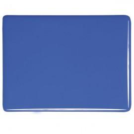 B Opalescent 0114-50 bleu...