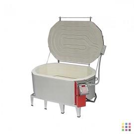 Evenheat® GTS2541-RM kiln...