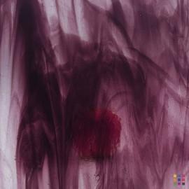 W Streaky 67-LL dark purple...