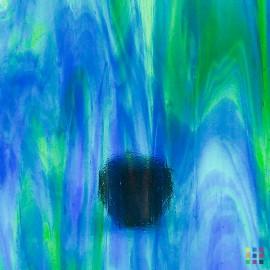 W Streaky 197-LL dark blue...