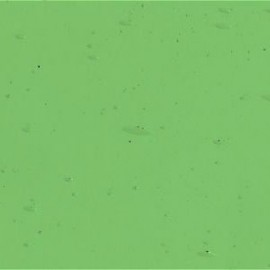 J 203-1 light green