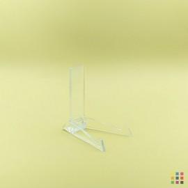 Expositor 12,5cm
