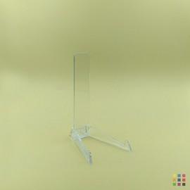 Expositor 17cm