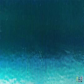 Dichroic 0100-43 BBRD-VI...