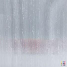 W Cortex 01 incoloro 82x107cm