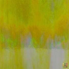 W Wisspy WO-2 IRID yellow...