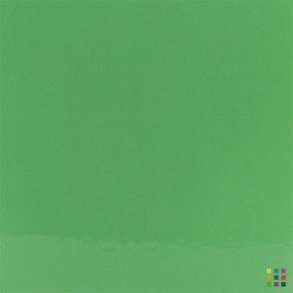 W96 Opalescent 96-07 olive...