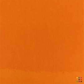 W96 Opalescent 96-42 orange...