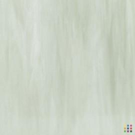 W Wisspy WO-051 white 82x107cm