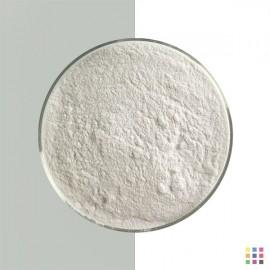 B Frit powder 0132-08...