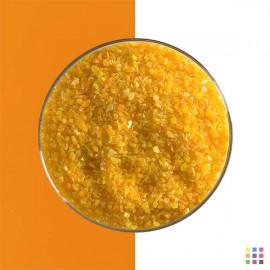 B Frit medium 0025-02...
