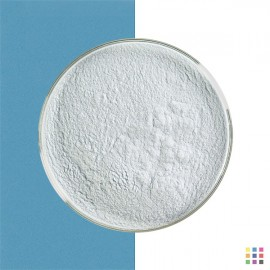 B Frit powder 1406-08 steel...