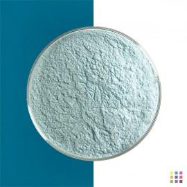 B Frit powder 0146-08 steel...