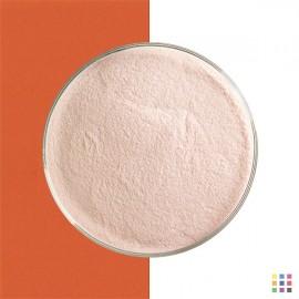 B Frits powder 1305-08...