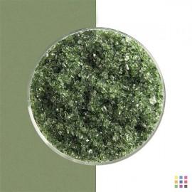 B Frit medium 1141-02 olive...