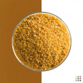 B Frit medium 0337-02...