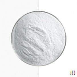 B Frit powder 0009-08...