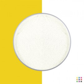 Float Frit powder 1035/0...